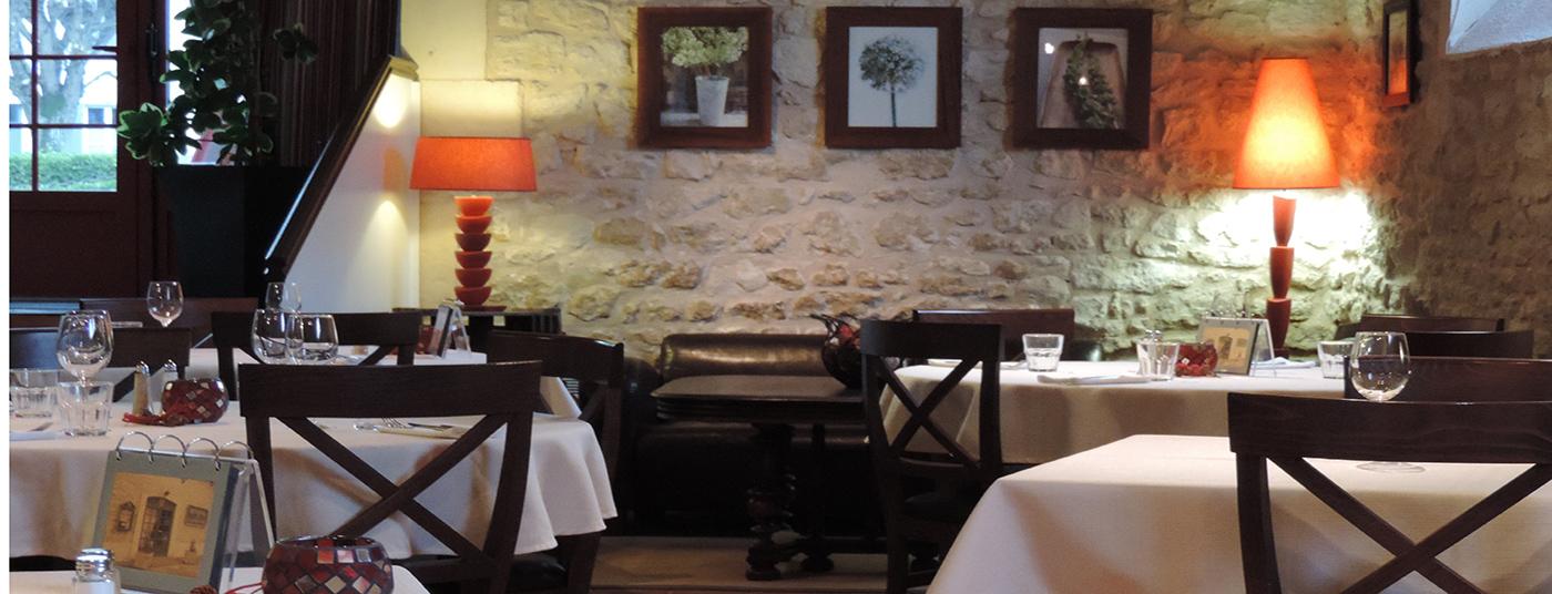 Hôtel** Restaurant <strong>La Goule Benèze</strong>